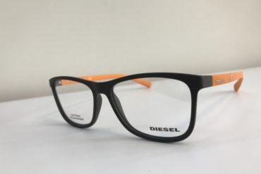 Rame Diesel