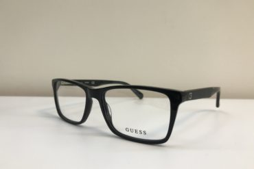 Rame Guess